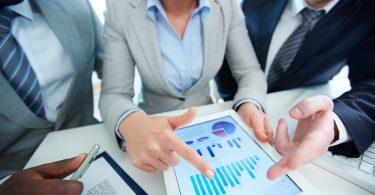 Consultoria contábil: seja o contador indispensável das empresas 2