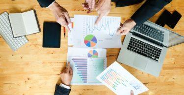 Tranformacao digital na contabilidade