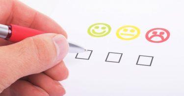 Conheça 7 vantagens do eSocial que aumentam a produtividade da sua empresa 2