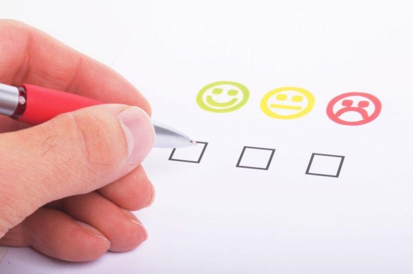 Pesquisa de clima organizacional: por que você precisa atualizar? 1