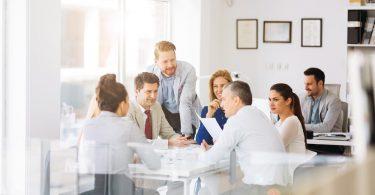 EAD para treinamento de equipes: qualifique-as sem dificuldades! 2