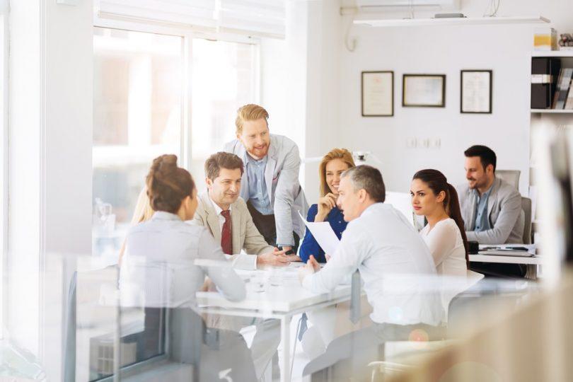 Benefícios para funcionários: conheça seus tipos e sua importância 1