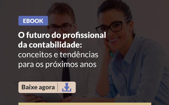 CTAs-Blog-o-futuro-do-profissional-da-contabilidade