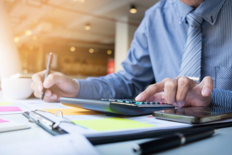auditoria-preventiva-invista-e-evite-problemas-para-sua-empresa