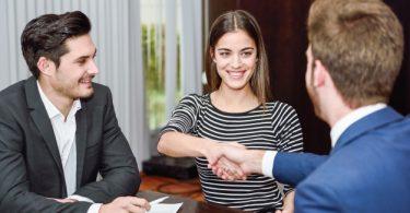 5 dicas para aumentar as indicações para seu escritório contábil