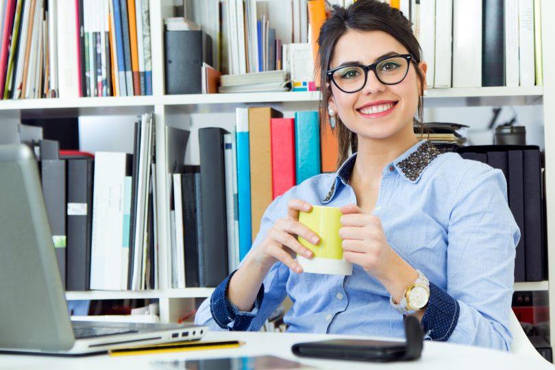 conheca-7-dicas-essenciais-para-abrir-seu-escritorio-de-contabilidade