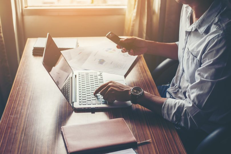 Conheça 7 vantagens do eSocial que aumentam a produtividade da sua empresa?