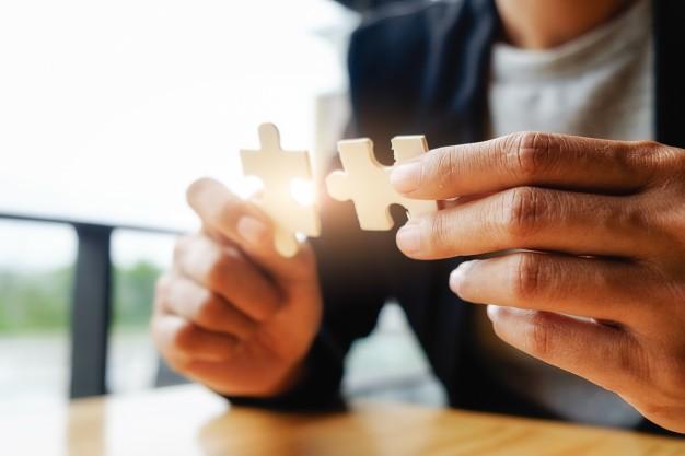 Controller: o papel estratégico do controlador dentro das empresas