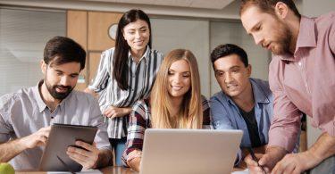 5 dicas de como aumentar a produtividade do seu negócio 1