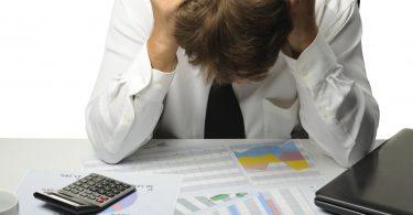 Benefícios para funcionários: conheça seus tipos e sua importância 2