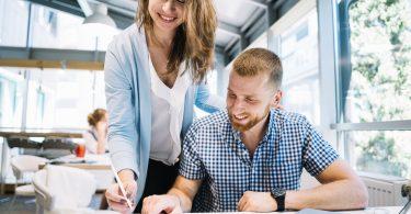 Conheça as 7 dicas essenciais para abrir seu escritório de contabilidade 1