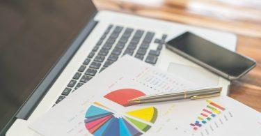 Controller: o papel estratégico do controlador dentro das empresas 1