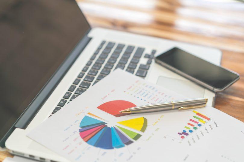 Conheça 5 indicadores financeiros para não ficar no vermelho 1