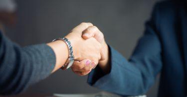 Conheça as 7 dicas essenciais para abrir seu escritório de contabilidade 2