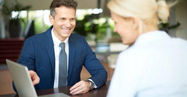 Sucesso do Cliente: saiba 5 dicas para fidelizar e proteger sua marca 4