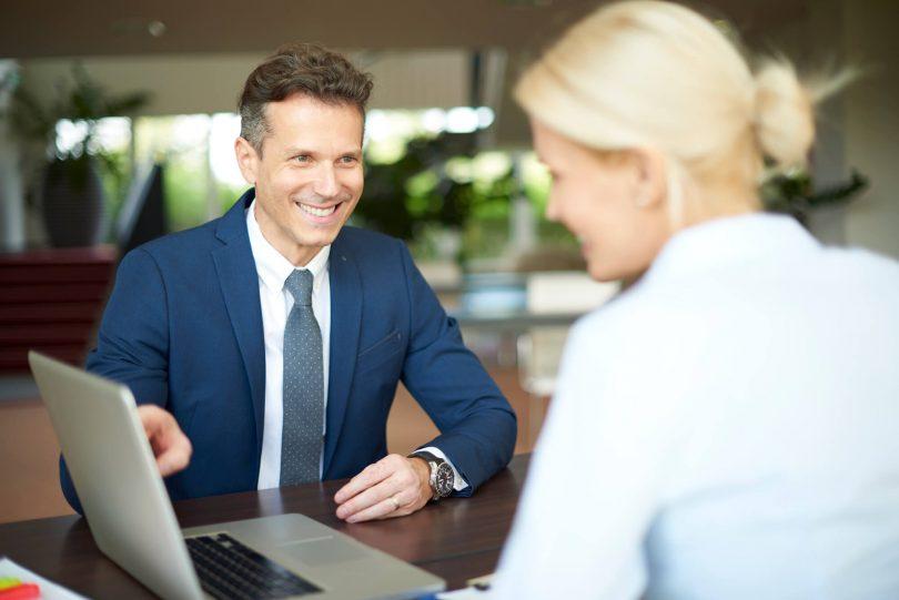Sucesso do Cliente: saiba 5 dicas para fidelizar e proteger sua marca 1
