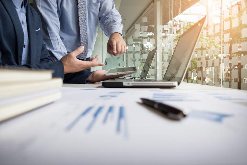 Sistema de gestão: conheça 5 soluções fundamentais para sua empresa 1