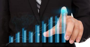 Informação de Consumo Médio Mensal na Análise de Coleta de Preços (Fortes Frota - Versão 2.308.87) 3