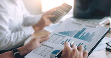 Quanto a folha de pagamento deve consumir do faturamento da empresa?