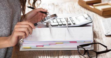 Auditoria Preventiva: invista e evite problemas para a sua empresa! 3