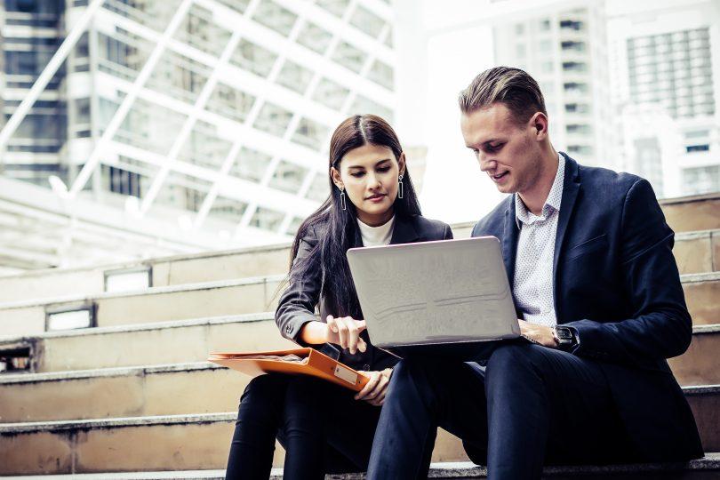 Inteligência Fiscal: um caminho para a sua empresa alcançar o sucesso 1