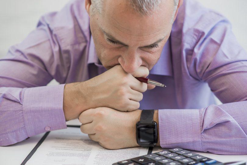 5 dicas para evitar multas com EFD-Reinf e eSocial 1
