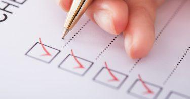 Checklist do eSocial: acompanhe o passo a passo para adequação 2
