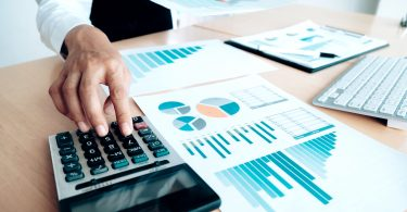 Imposto de Renda 2018: tudo o que você e as empresas precisam saber 5