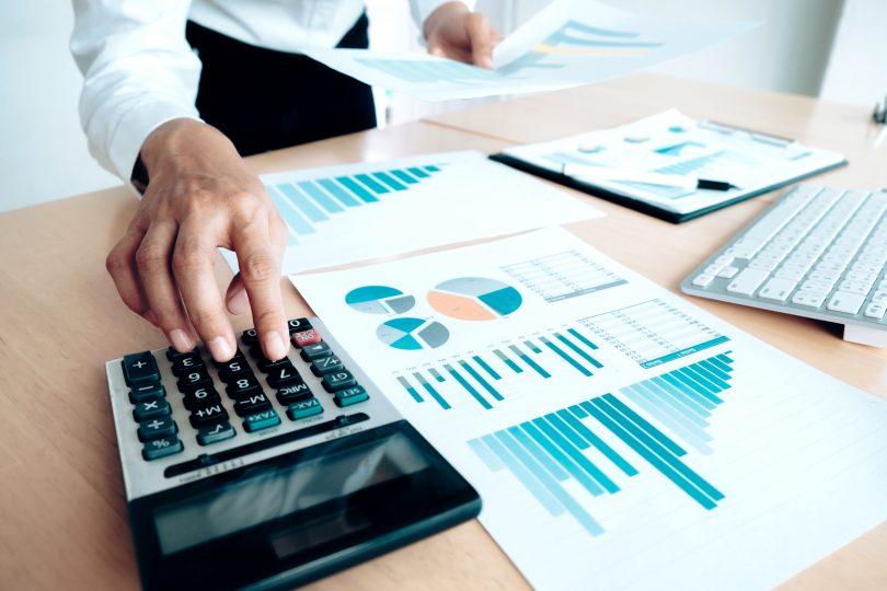 5 dicas para aumentar o lucro da sua empresa 1
