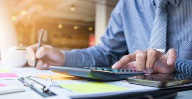 fortes-tecnologia-fluxo-de-caixa-controle-financeiro