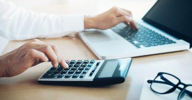 5 dicas para aumentar o lucro da sua empresa 3