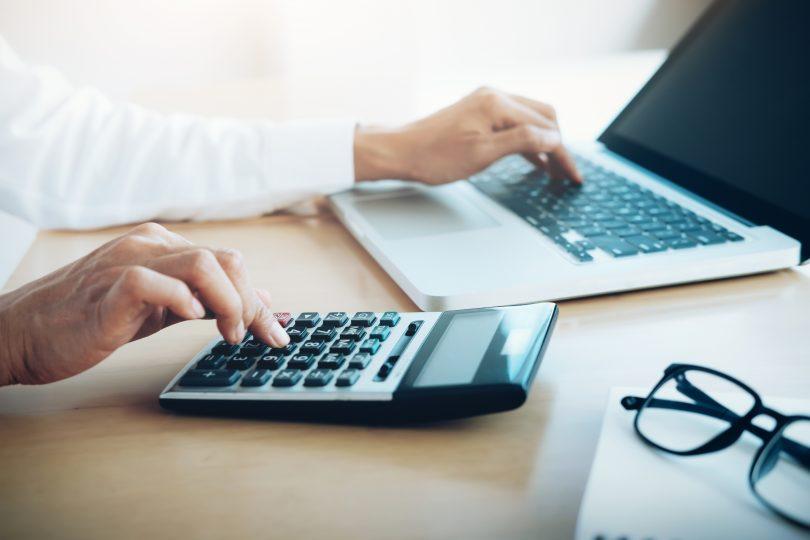 Imposto de Renda 2018: tudo o que você e as empresas precisam saber 1