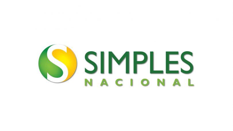 Simples Nacional 2018: entenda as novidades da tributação contábil 1