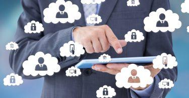 fortes-tecnologia-armazenamento-em-nuvem-saiba-quais-sao-os-beneficios-para-a-sua-empresa-de-contabilidade