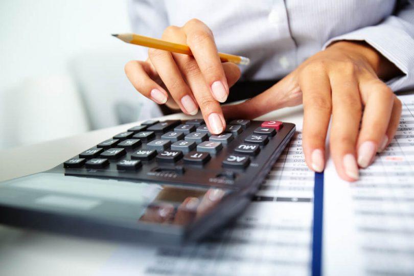 Entenda as contribuições previdenciárias de pessoas jurídicas 1