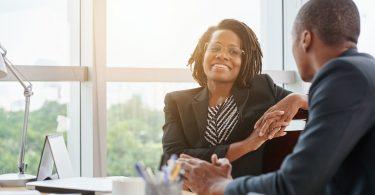 Imposto de Renda 2018: tudo o que você e as empresas precisam saber 6