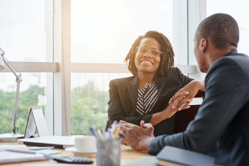 Plano de cargos e salários: o que é e por que não deixar para depois 1