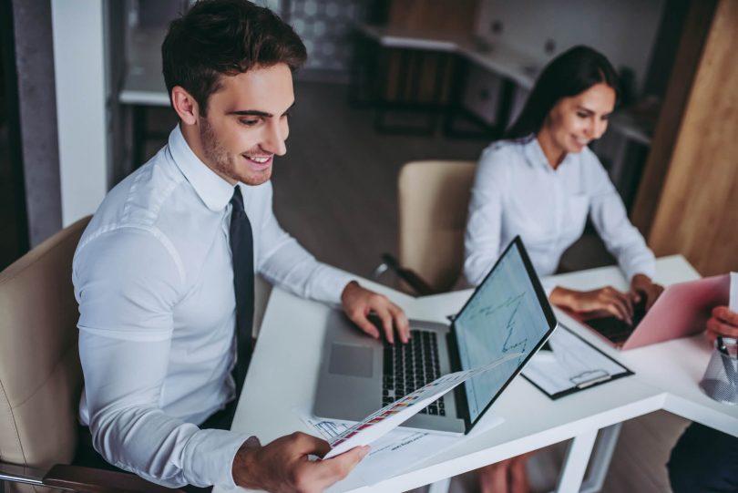 7 funcionalidades que um sistema financeiro para PMEs deve ter 1