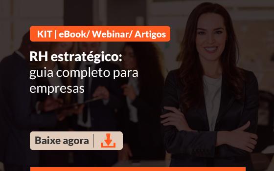 CTAs-Blog-rh-estrategico-guia-completo-para-empresas