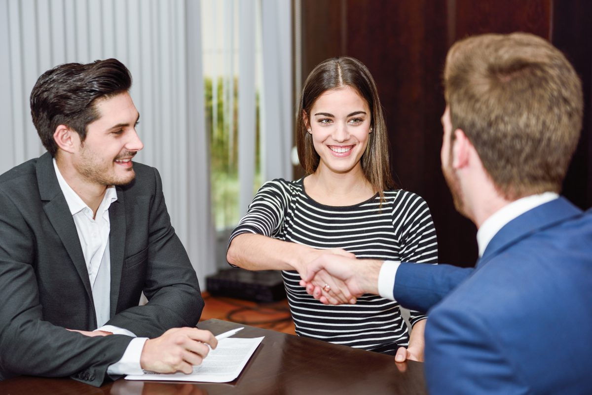 Conheça os 5 passos para conquistar os clientes certos para o seu escritório de Contabilidade