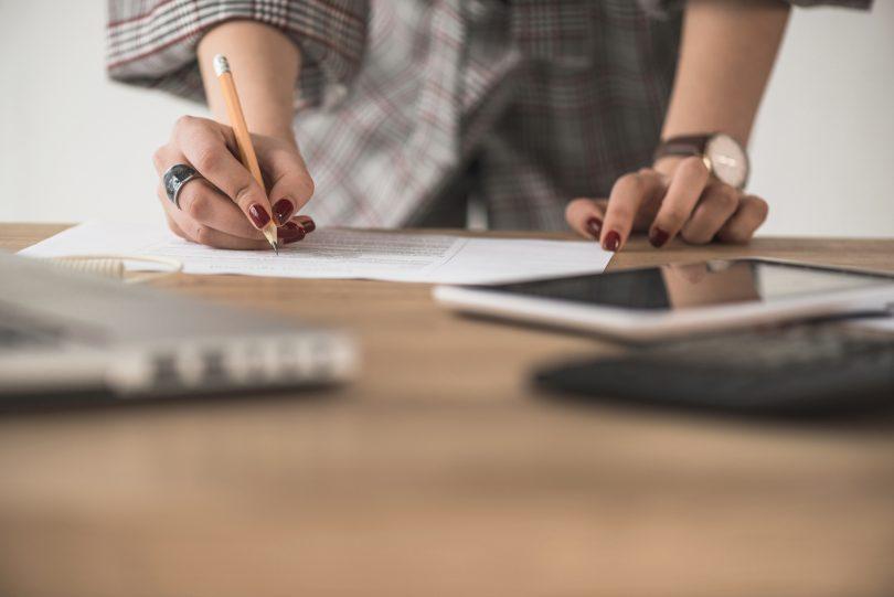 declaracao-do-imposto-de-renda-2018-prepare-a-entrega-com-antecedencia