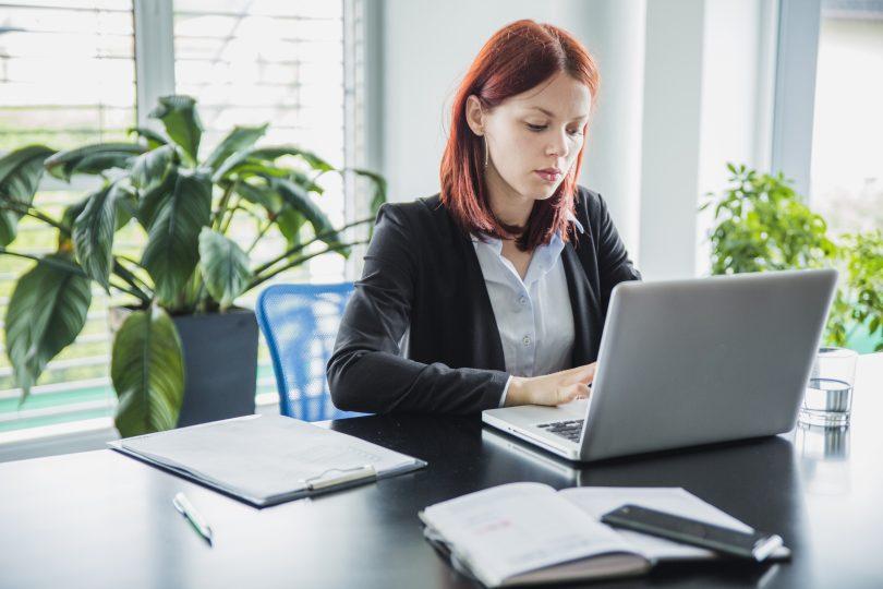 esocial-para-contadores-os-impactos-nas-rotinas-das-empresas-de-contabilidade