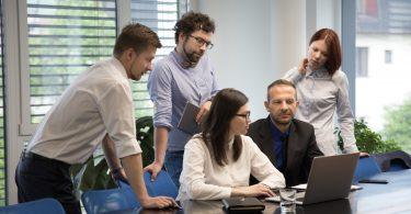 Fortes Contábil Web: a solução 100% web da Fortes Tecnologia 1