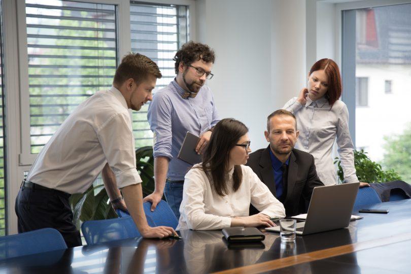 Classificação das gerações: entenda como aplicar na sua empresa 1