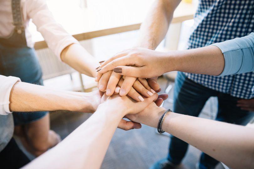 Management 3.0: saiba mais sobre o novo perfil de liderança 1