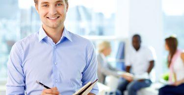 Contabilidade para não contadores: entenda sobre a prática contábil em 1 minuto 1