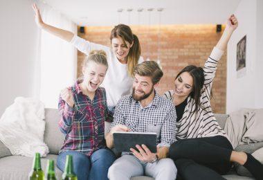 gamificacao-como-utilizar-estrategias-de-jogos-para-alavancar-seu-negocio