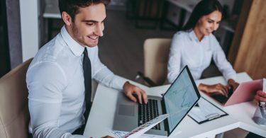 Conheça os 10 benefícios do software de gestão de pessoas 2
