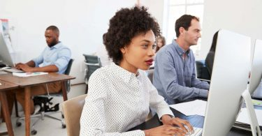 Retenção de talento: conheça as técnicas de crescimento das empresas 3