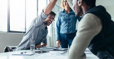 Quer saber como potencializar o capital intelectual da sua empresa? 3